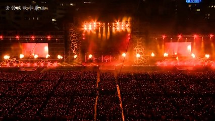 (2013) 金在中 2013 Asia Tour Concert WWW in Japan (中字)