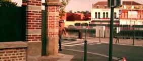 Titre 32 - Prix de la Réalisation au Marathon du Court Métrage de Lille