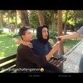 ... @md__mobin  #dontjudgechallengeiran  #iran#iranian#persian#judge#me#dubsmash#selfie#tori#fu...