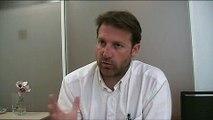 Interview Expérience terrain - Métier conseiller en rénovation énergétique