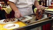 Raising Peking Ducks - Critical Tips For Successful Venture