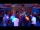 dj jack discomobile anniversaire le fauga 31 haute garonne