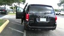 2015 Dodge Grand Caravan Boynton Beach, Delray Beach, West Palm Beach, Stuart, North Palm Beach, FL