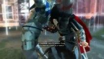 Assassin's Creed 2 - Montaggio uccisioni e sangue insano in italiano PS3 ITA HD