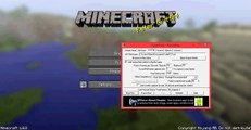How to Get a Command Block in Minecraft 1 8 8 - video