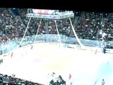 Cirque Eloize - Special Events - NHL All-Star Game 2009