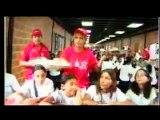 10 grandes Logros de la Revolucion Bolivariana de Venezuela, en 10 años de Revolucion