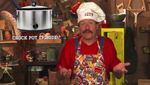 Brunch | The Cheap Life with Jeff Yeager | AARP