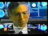Mind Control part 1 Monarch pt 10A MK Ultra Mad Scientists (repost) / Blue Beamers