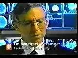 Mind Control part 1 Monarch pt 10A MK Ultra Mad Scientists (repost) / Blue Beamers