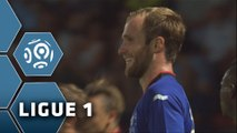 But Valère GERMAIN (56ème) / Angers SCO - OGC Nice (1-1) - (SCO - OGCN) / 2015-16