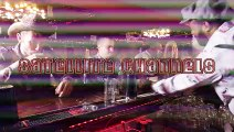 Planet Asia X Tzarizm  Satellite Channels  Music Video
