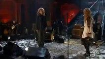 Robert Plant & Alison Krauss - Black Dog
