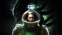 Alien isolation arrive sur la chaine + explication ;)