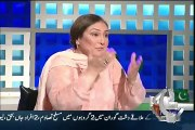 Watch What Asad Umar's Mom Said to Him When He Was Talking With Her GF
