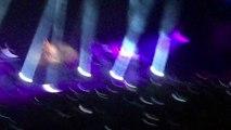 Ariana Grande - The Honeymoon Tour - Bang Bang (Manila, Philippines)
