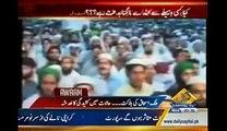 Zakir Naik Ahle Hadees Wahabi Najdi Salafi Ghustakh Exposed by Dr Ashraf Jalali And Mufti Hanif Qureshi