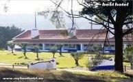 Herdade de Sanchares - Turismo Rural Alentejo - Alentejo Country House Portugal