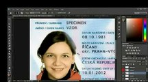 Get Fake and Real Passport, ID Card, Social Security Numbers, Driving License(malcomdenzz@gmail.com)