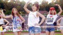 [Kpop] Apink - Remember MV