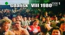 From Solidarity to Freedom - Part4 - Zeby Polska Byla Polska