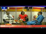 Femi Anikulapo Kuti Speaks About Fuel Subsidy Removal and Nigerian Situation