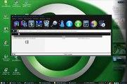 Aprende a convertir tu Sony Ericsson