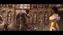 Guild Wars 2 - Guild Wars 2 devient gratuit