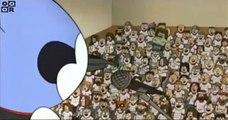 Cartoon Network   Regular Show   Mordecai and the Rigbys Promos