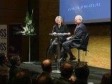 Roger Corbett, CEO & Managing Director Woolworths Australia - Meet the CEO 14 October 2004