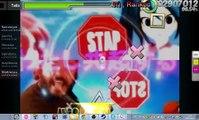 Ramassage de touches PS2... Euh, nan, j'les gardes pour moi! :o (30/08/2015 22:25)