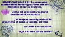 La trinité 3eme partie l esprit païen dans le christianisme