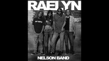 Raelyn tries to tell you about RNB August 30th gig....#fail