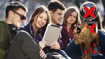 Blog Beast: New viral blogging system expected to change blogging landscape