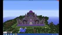 Minecraft Server. Need Staff! (Fixing Server)