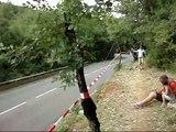 19e Course de Côte de Saint Antonin Noble Val (2012)