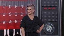 Kelly Osbourne MTV Music Awards 2015 - VMA's