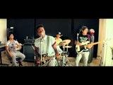 Dope - Can't Bring Me Down Clip - At Cinemas September 4 - Starring Shameik Moore & Tony Revolori