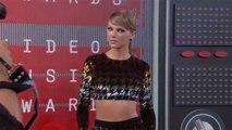Taylor Swift MTV Music Awards 2015 - VMA's