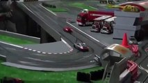 Carrera Bahn - Digital Slot - Slot Car Crash Kurs Spezial Und Slotcar Crash Kurs Comic