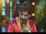 Shakeel Sidiuqie Nanga Shikari Behoda & Gandi Comedy in Comedy Circus,