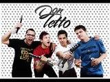 Don Tetto - Yo Estaré Bien (Con Letra)