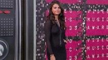 Selena Gomez MTV Music Awards 2015 - VMA's
