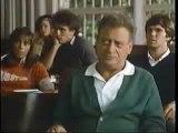 "Sam Kinison - ""Back To School"" - Prof Terguson - 1986"