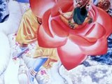 The Science of God - Purport by H.D.G. Bhaktivedanta Swami Prabhupada (Sub ITA-ENG-SPA)