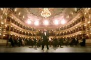 Paul Potts - Prague Opera House Medley - Long Version