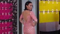 Demi Lovato MTV Music Awards 2015 - VMA's