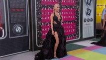 Rita Ora MTV Music Awards 2015 - VMA's