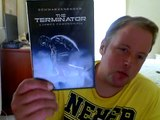 The Terminator 1984 review