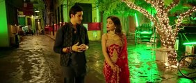 Dekh Magar Pyaar Say_ Pakistani  Movie _ Offical Trailer HD _ 2015--%%%%%%%%